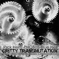 Gritty Transmutation
