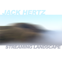 Streaming Landscapes