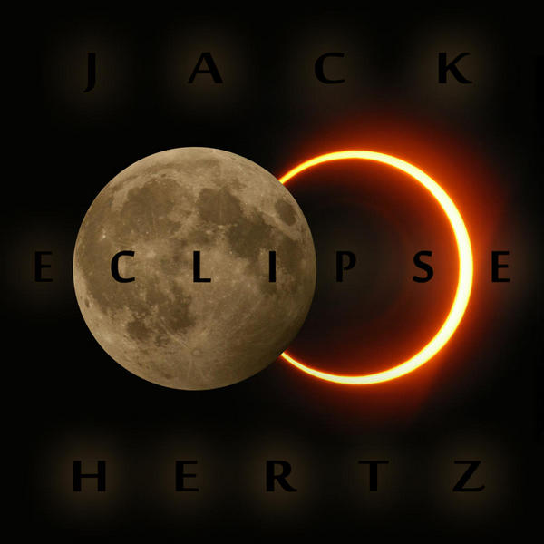 Eclipse 2012