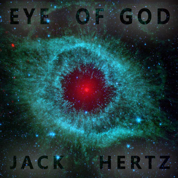 Eye-of-God-Cover.jpg