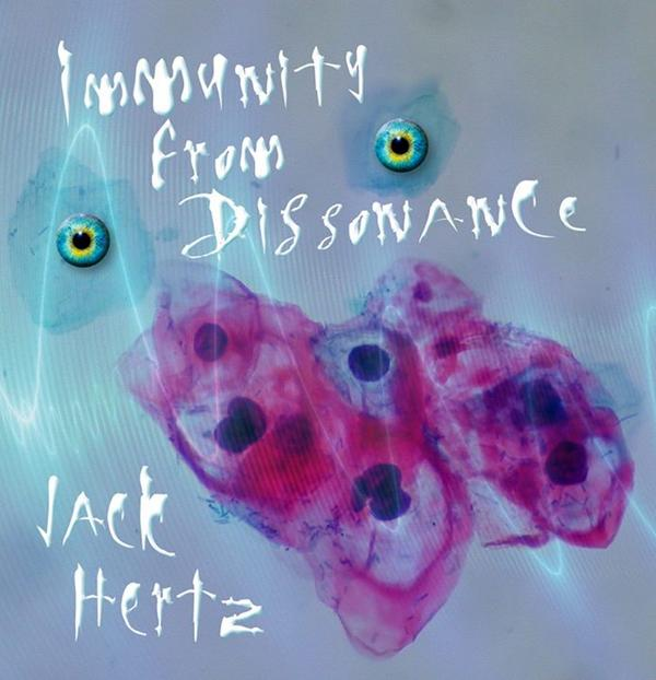 Immunity from Dissonance