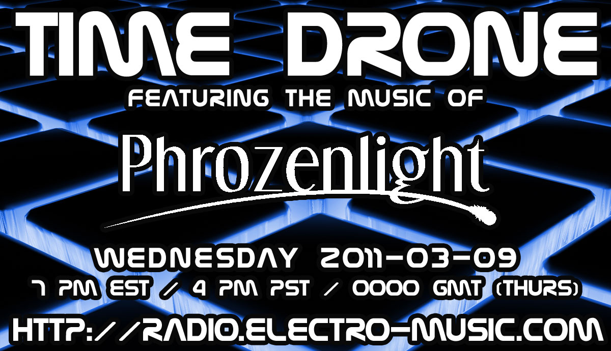 Time-Drone-Phrozenlight.jpg