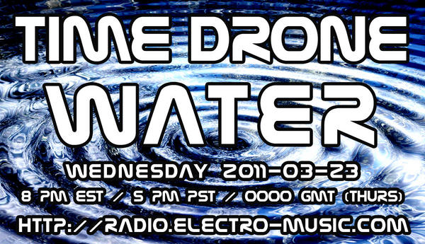Time-Drone-Water.jpg