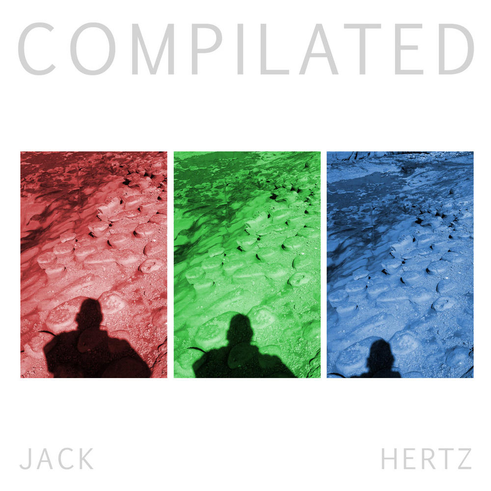 compilated