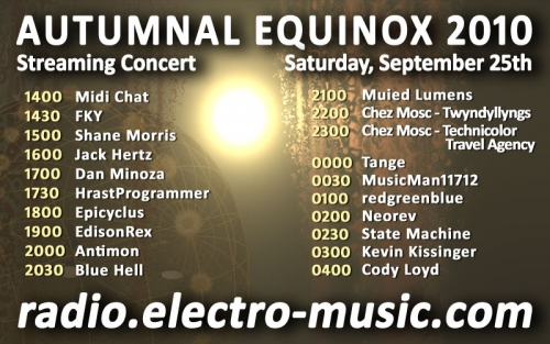 autumn-equinox--2010-electro-music-500.jpg