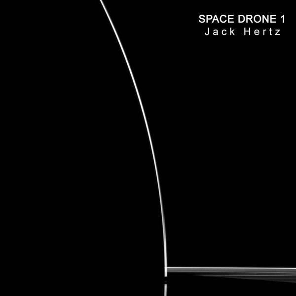 Space Drone 1