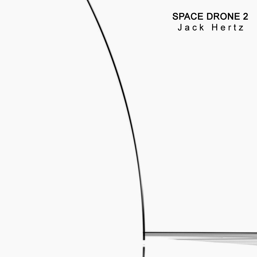 Space Drone 2