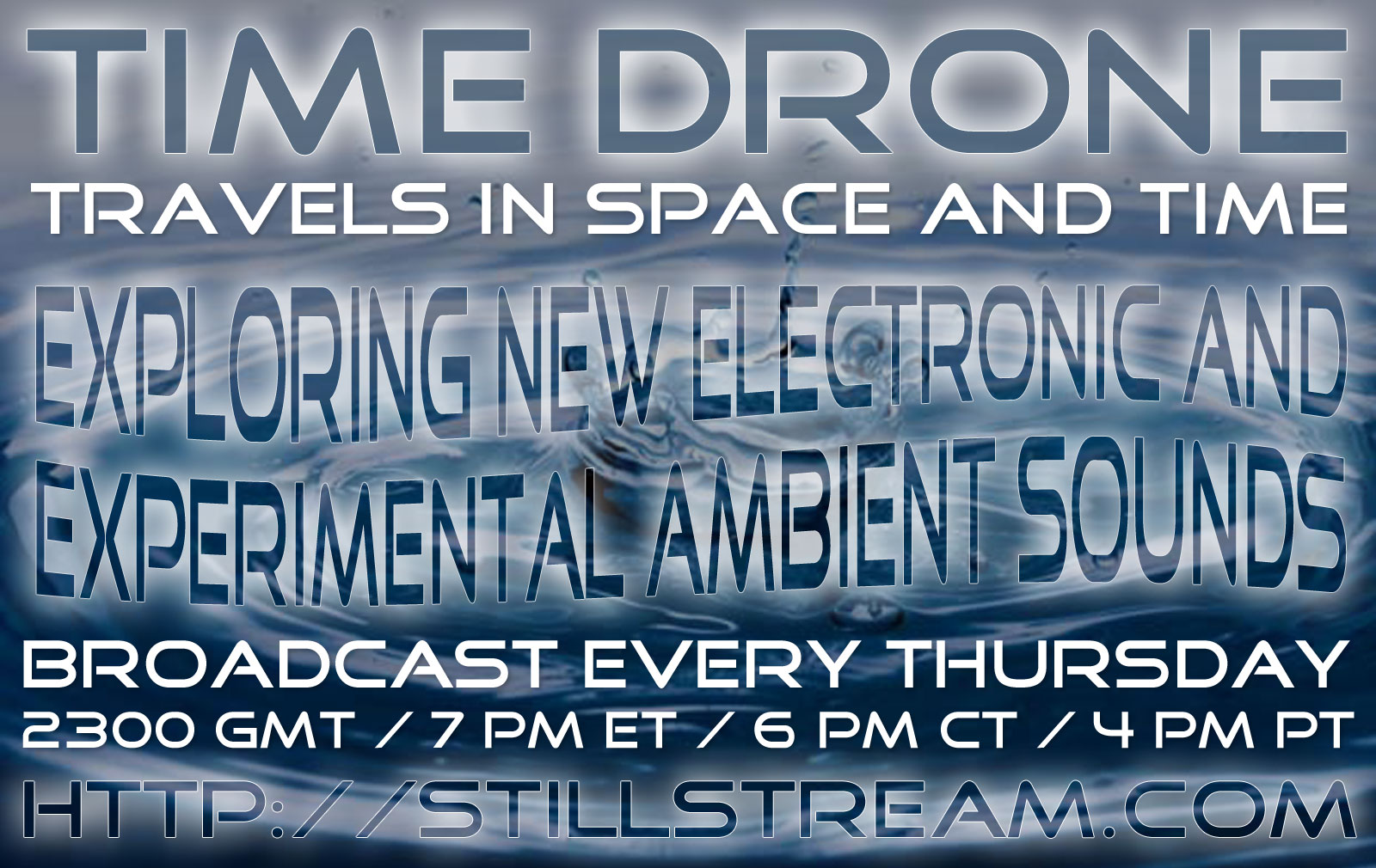 time-drone-ss-2.jpg